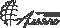 Альянс - горящие туры, отдых и лечение, экскурсии и образование, туры в рассрочку - Альянс, Туристическое Агентство во Владикавказе