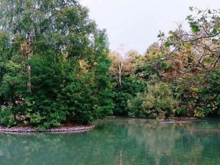Экскурсия по городу Владикавказу Северная Осетия