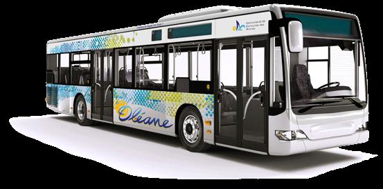 расписание автобусов владикавказ